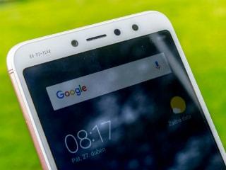Xiaomi Redmi S2 का पोस्टर आया सामने, कीमत हुई लीक