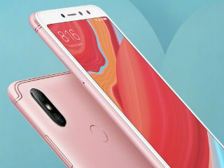 Redmi S2 Price Revealed in Aliexpress Listing; Xiaomi Says It's the 'Best Redmi Selfie Phone'