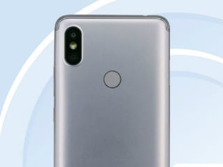 Redmi S2 Specifications and Design Revealed via TENAA Listing