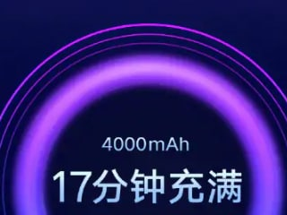 Xiaomi Working on 100W Super Charge Turbo Fast Charging Mass Production, Claims Company President