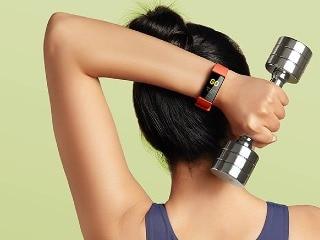 கலக்கலான டிஸ்பிளேவுடன் Redmi Smart Band அறிமுகம்! விலை மற்றும் சிறப்பம்சங்கள் இதோ!!
