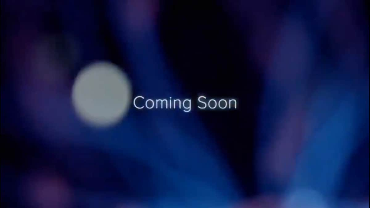 Xiaomi India Teases Arrival of New Redmi Phone, Redmi 9 or Redmi Note 9 Series Expected