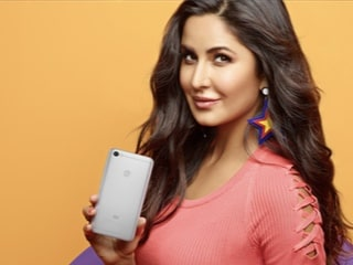 Why Xiaomi Launched the New Redmi Y Series of Smartphones in India