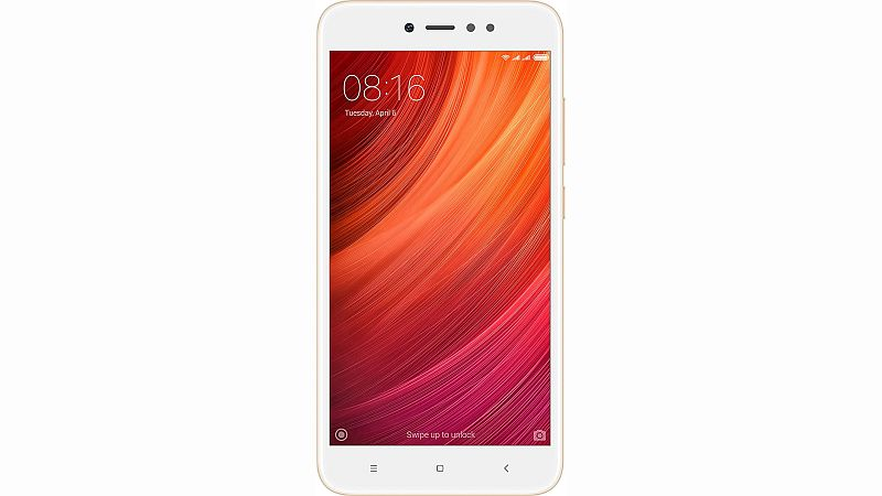 Redmi Y1, Redmi Y1 Lite Sold Over 150,000 Units in 3 Minutes in First Sale: Xiaomi