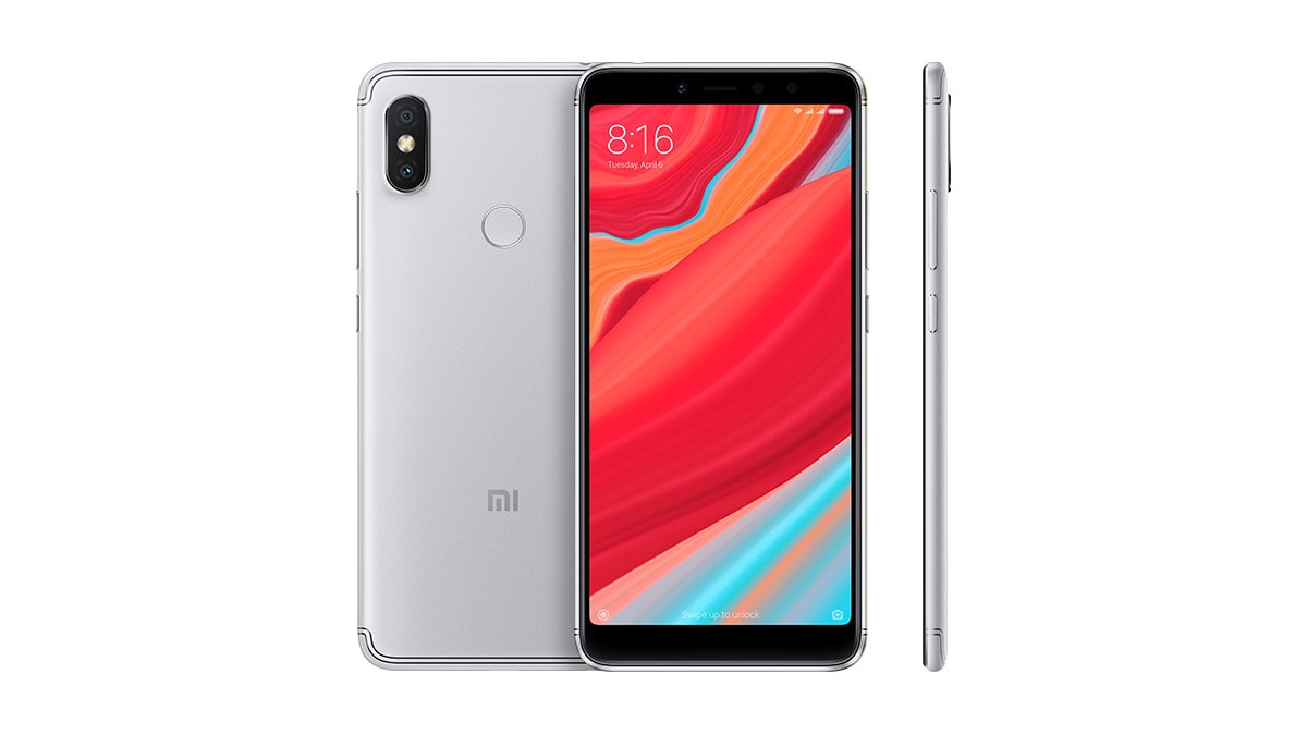 Redmi Y2 to Get Android 9 Pie Update, Xiaomi Clarifies