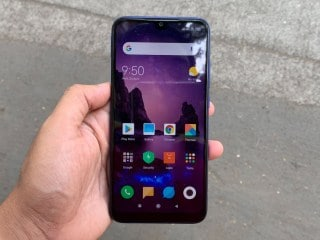 Redmi Y3 Goes on Open Sale in India via Amazon.in, Mi.com: Price, Offers, Specifications