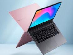 RedmiBook 14 नए अवतार में लॉन्च, जानें सारी खासियतें