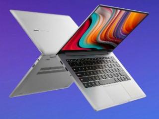 RedmiBook 13 लैपटॉप लॉन्च, जानें खासियतें