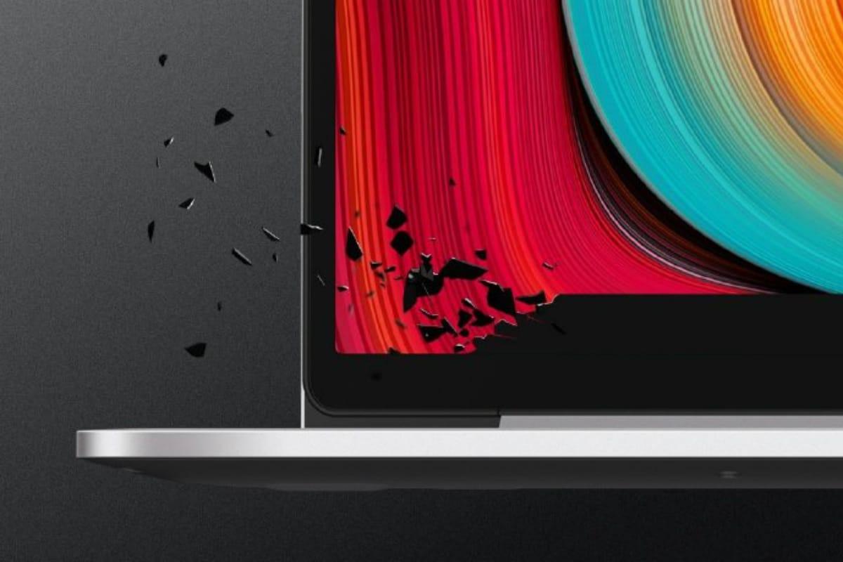 RedmiBook 13 With Slim Bezels Set to Launch Alongside Redmi K30 on December 10, Xiaomi Reveals