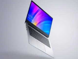 RedmiBook 14 Laptop With Up to 8th Gen Intel Core i7 Processors, Nvidia GeForce MX250 Graphics Launched: Check Price, Specifications