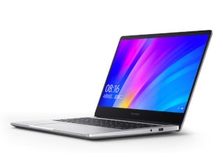 RedmiBook 14 Gets More Affordable With New Intel Core i3, Onboard Graphics Variants