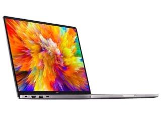 RedmiBook Pro 14, RedmiBook Pro 15 Laptops Get Ryzen Edition Versions