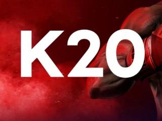 Redmi K20 Pro के साथ लॉन्च होगा रेडमी के20, फ्लिपकार्ट पर ज़ारी हुआ टीज़र