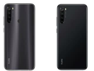 এবার আসছে Redmi Note 8T, নতুন কী থাকছে?