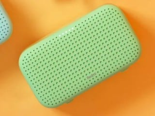 Xiaomi Launches Redmi AI Speaker Play, Redmi Router AC2100