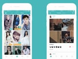 Popular Chinese Lesbian Dating App Removed From Internet