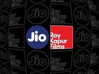 Jio Originals: Roy Kapur Films to Produce 10 Shows, Launching Mid-2019
