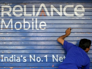 Telecom Tribunal Exempts RCom From One-Time Spectrum Charge
