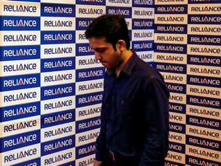Reliance Communications Moves Appellate Court to Withdraw Ericsson Appeal
