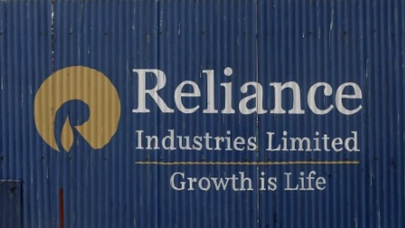 Reliance Industries to Acquire Grab A Grub, C-Square to Expand E-Commerce, Logistics Services