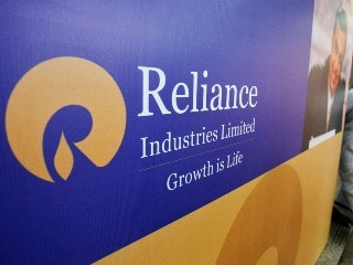 Reliance-Future's $3.4-Billion Deal Cleared by CCI Despite Amazon's Objections