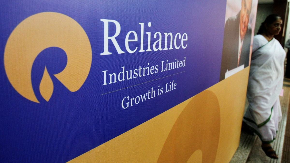 Reliance to Buy 87.6 Percent Stake in Google-Backed Shopping Tech Startup Fynd