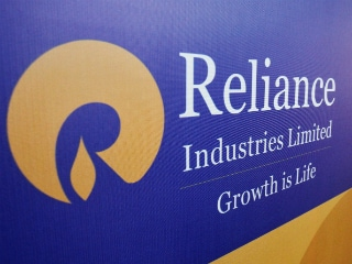 Reliance to Buy Majority Stake in Shopping Tech Startup Fynd