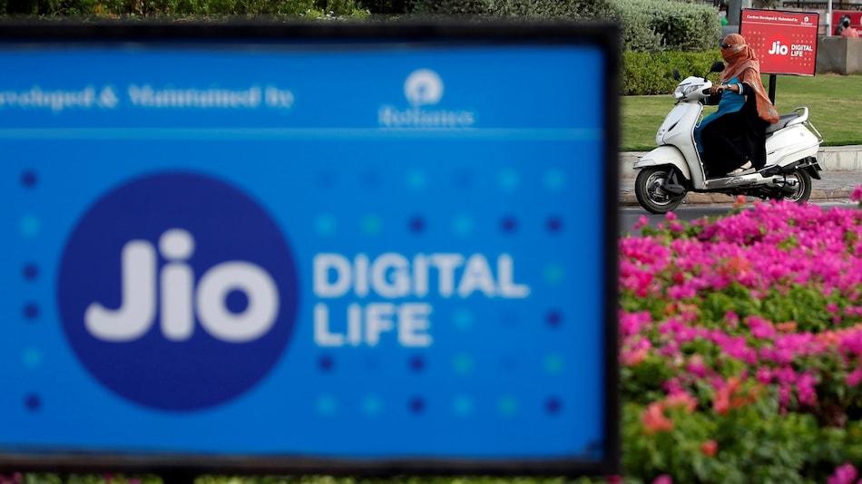 5G नेटवर्क टेक्नोलॉजी को विकसित करने के लिए एक साथ काम करेंगी Intel और Reliance Jio