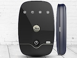 Reliance JioFi Device - How to Buy, Price, Plans, and Everything You Need to Know