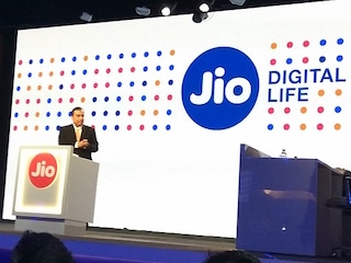 Reliance Jio Speed Slowest, Vodafone Roaming Incoming Free, Lyf F1, and More: Your 360 Daily