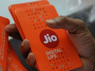 Jio Helps Grow Rural Penetration of 4G Subscriptions in India: CMR