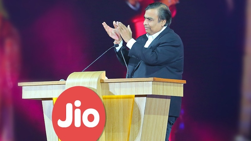 Jio the Biggest 4G Network in India but Airtel Is the Fastest: OpenSignal
