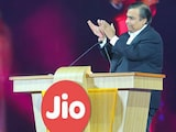 Reliance Jio Average Download Speed 18Mbps in December, Faster Than Airtel, Vodafone: TRAI