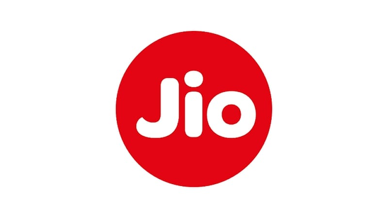 MyJio App Gets HelloJio Voice Assistant Support on Android