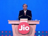 Reliance Jio Money to Roll Out to Merchants From Monday