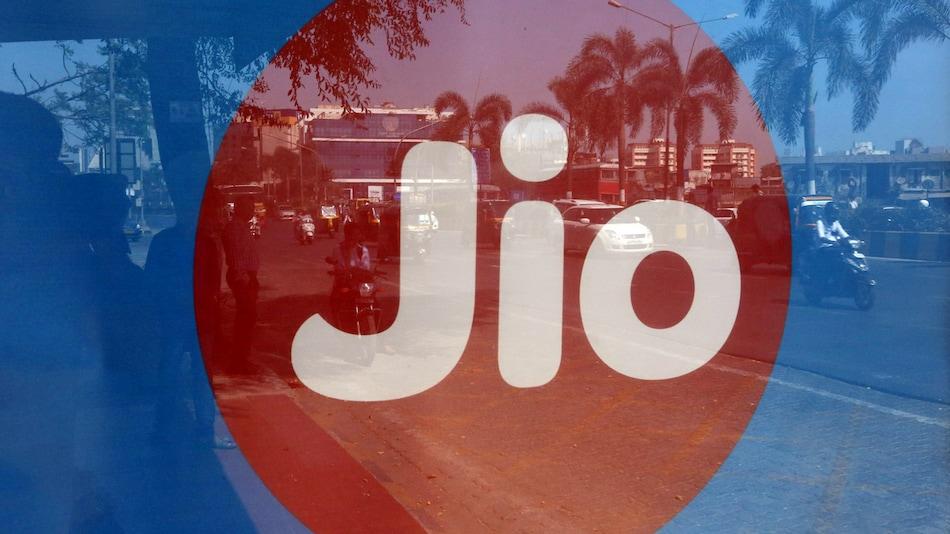 Jio का 90 दिन वाला सस्ता वैल्यू फॉर मनी प्लान : 75GB डाटा के साथ मिल रही है अनलिमिटिड कॉलिंग