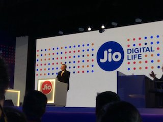 Reliance Jio Broadband Being Tested: What You Need to Know