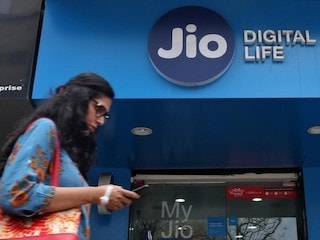 Reliance Jio User Data Leak: Suspect Motivated by Lure of Free Recharge