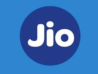'मुफ्त' Jio Phone के बारे में जानें पांच बड़ी बातें