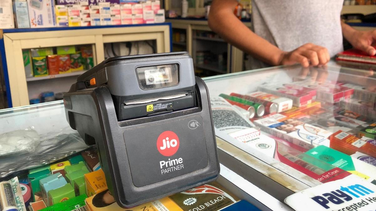 Can Mukesh Ambani Take on Amazon, Walmart in E-Commerce