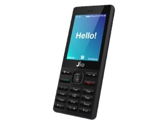 Jio Phone Will Force Rival Telcos to Protect Subscribers: Jefferies