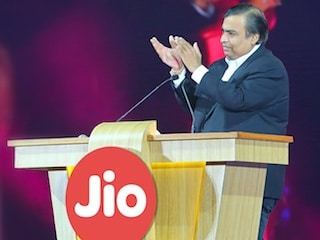 Reliance Jio Slams Airtel, Vodafone's 'Baseless Allegations' on TRAI's IUC Ruling
