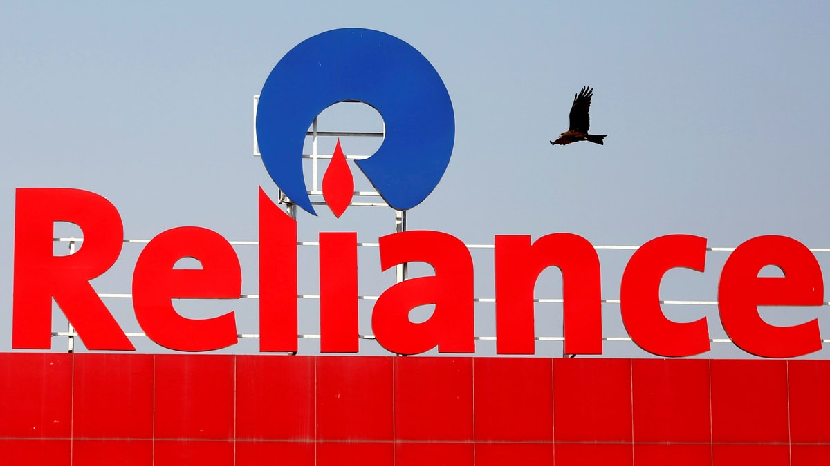 Reliance Retail Set to Disrupt Amazon, Walmart-Flipkart: Forrester