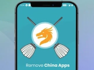 Why Google Pulled 'Remove China Apps' From Google Play