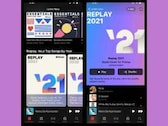 Apple Music Replay 2021 Playlist Ranks Your Favourite Songs