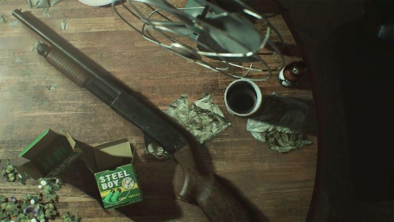resident evil 7 guns resident_evil_7_biohazard