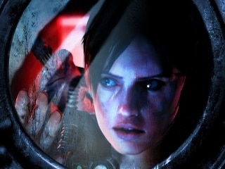 Resident Evil: Revelations and Resident Evil: Revelations 2 Nintendo Switch Review