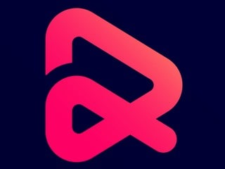 TikTok Owner ByteDance Is Testing Music App 'Resso' in India, Indonesia, in Bid for Next Global Hit