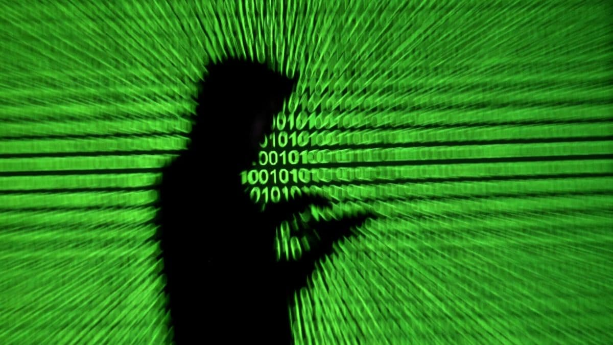 Your Data Is at Grave Risk: Here Are 6 Ways to Protect It From Hackers