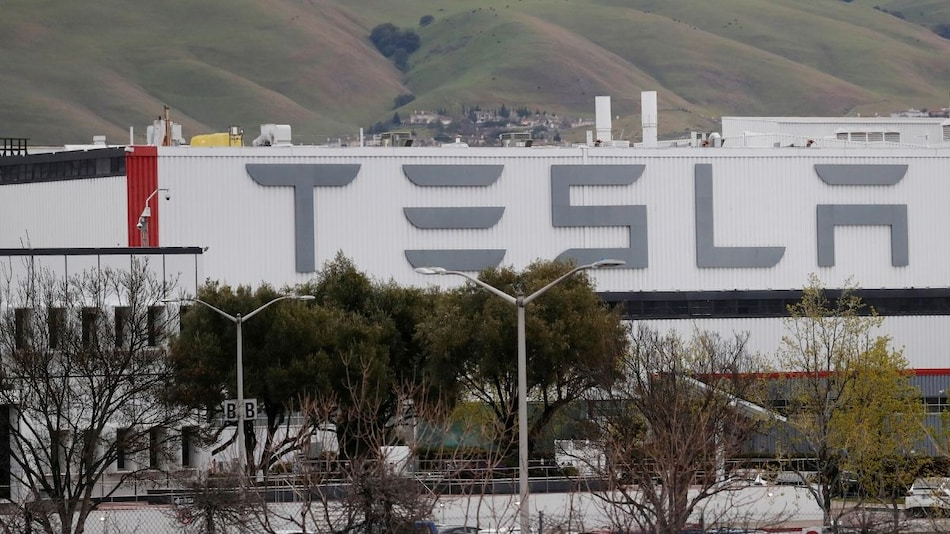 Coronavirus: Tesla Sues California County in Factory Closure Fight, Threatens to Leave